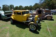 carshow_010