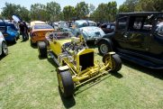 carshow_018