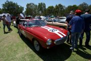 carshow_021