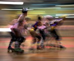 derby_bsk_vs_uni_014