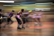 derby_bsk_vs_uni_015