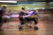 derby_bsk_vs_uni_020
