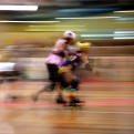 derby_bsk_vs_uni_043