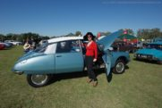 grand-display-citroen_014