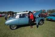grand-display-citroen_015