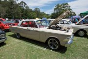 noosa_carshow_2016_003