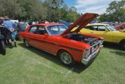 noosa_carshow_2016_008