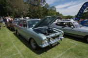 noosa_carshow_2016_018