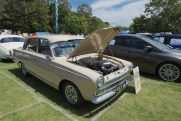 noosa_carshow_2016_021