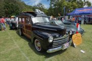noosa_carshow_2016_026