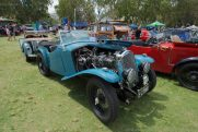 noosa_carshow_2016_029
