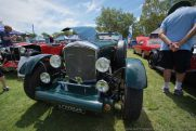 noosa_carshow_2016_030