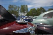 noosa_carshow_2016_033