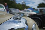 noosa_carshow_2016_040