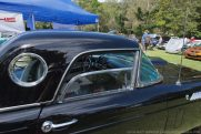 noosa_carshow_2016_057