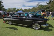 noosa_carshow_2016_059