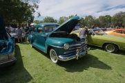 noosa_carshow_2016_061