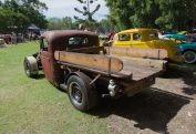 noosa_carshow_2016_072