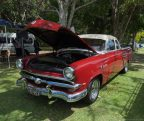 noosa_carshow_2016_073