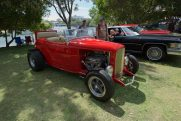 noosa_carshow_2016_075