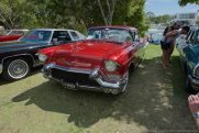 noosa_carshow_2016_076